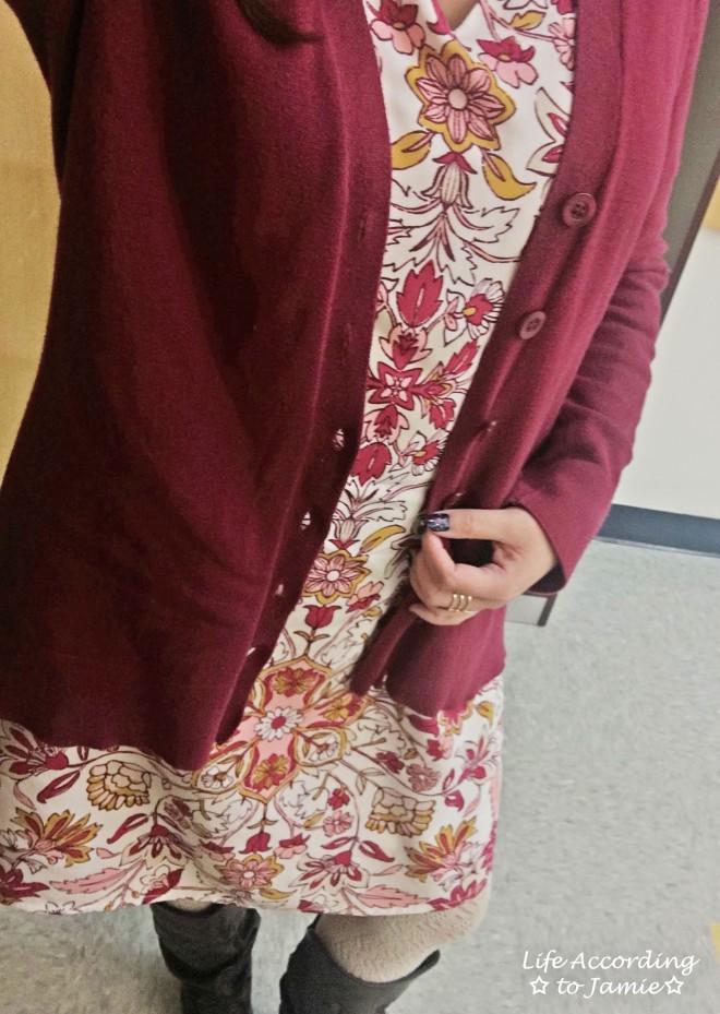 fall-floral-shift-dress