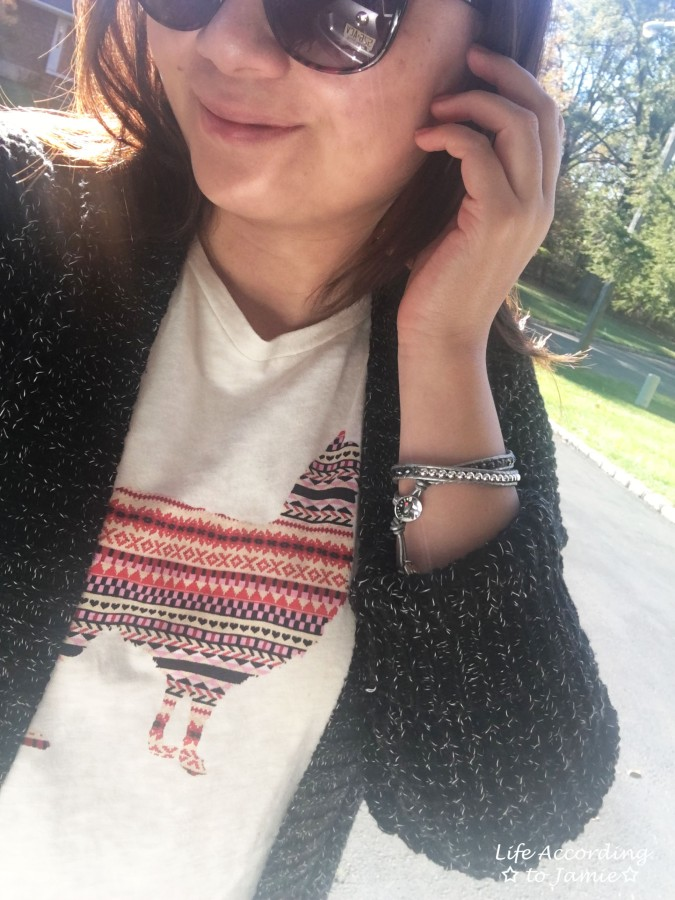 llama-print-top-boho-betty-bracelet-2