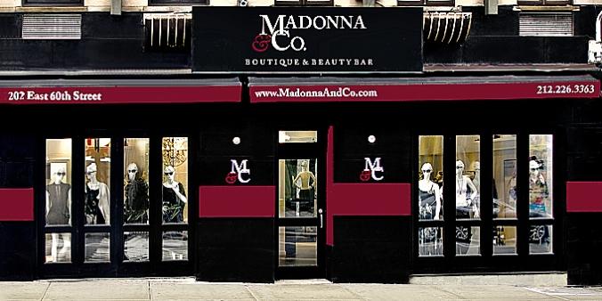 madonna-co-1