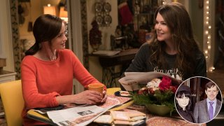 netflixs_gilmore_girls-_a_year_in_the_life_and_inset_of_showrunners