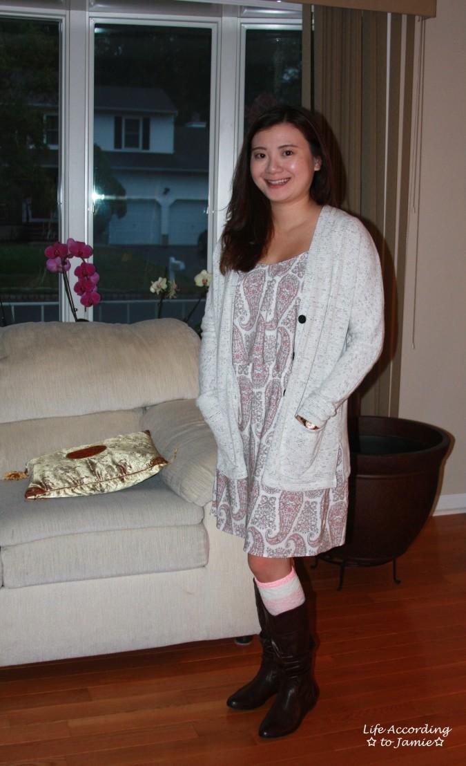 paisley-dress-boyfriend-sweater-2