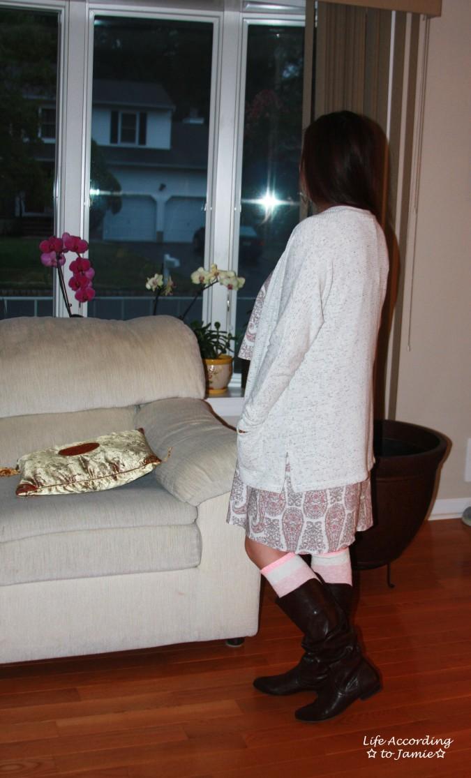 paisley-dress-boyfriend-sweater-3