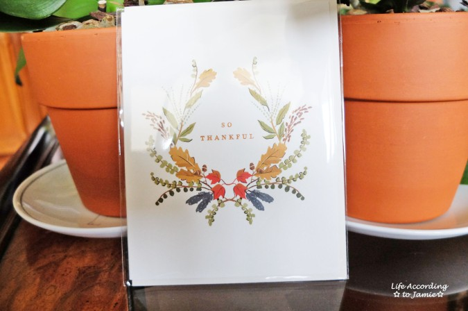 so-thankful-card