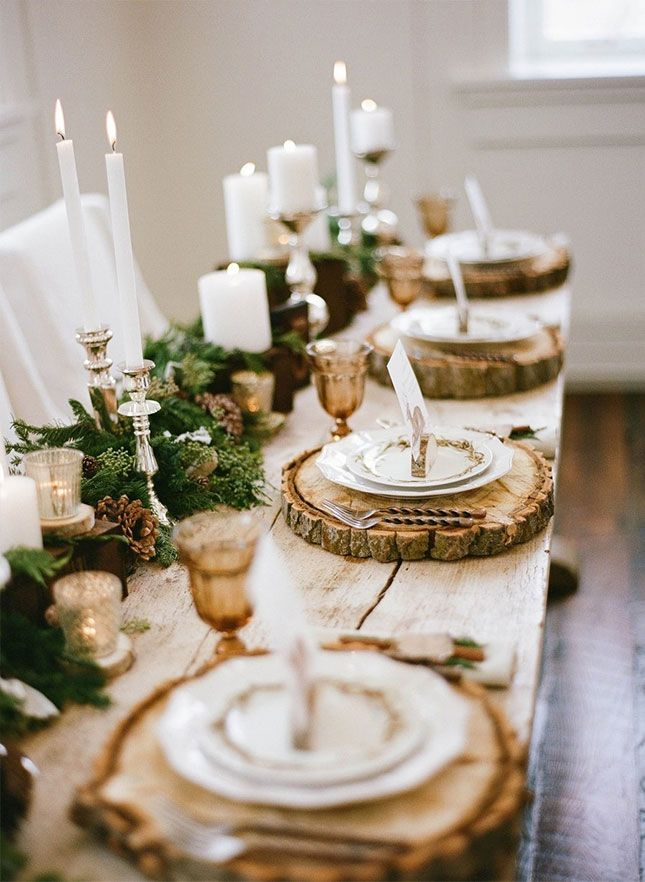thanksgiving-table-brit-co