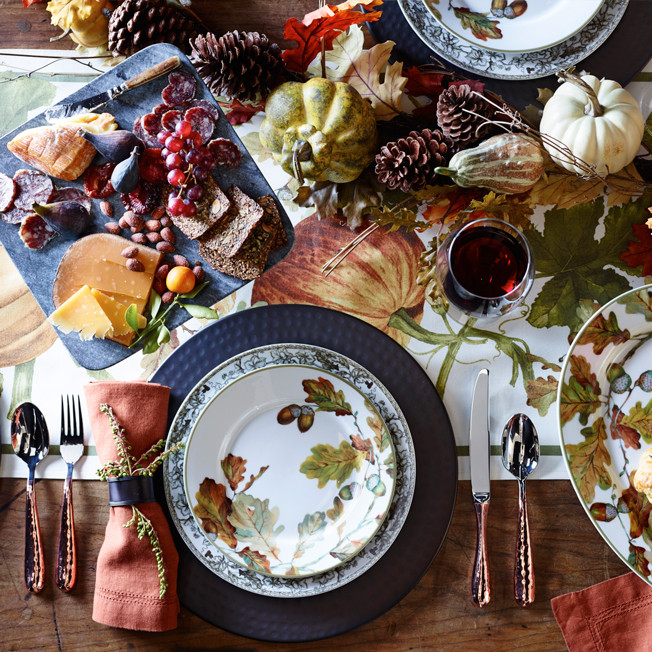 thanksgiving-table-williams-sonoma-2