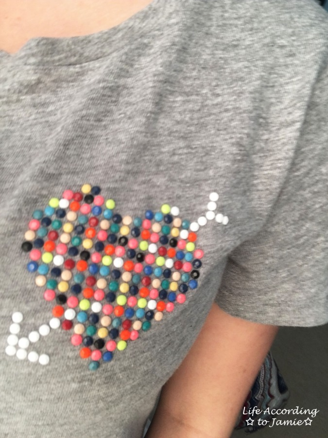 beaded-heart-tee-1
