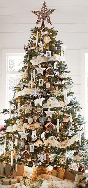 burlap-christmas-tree