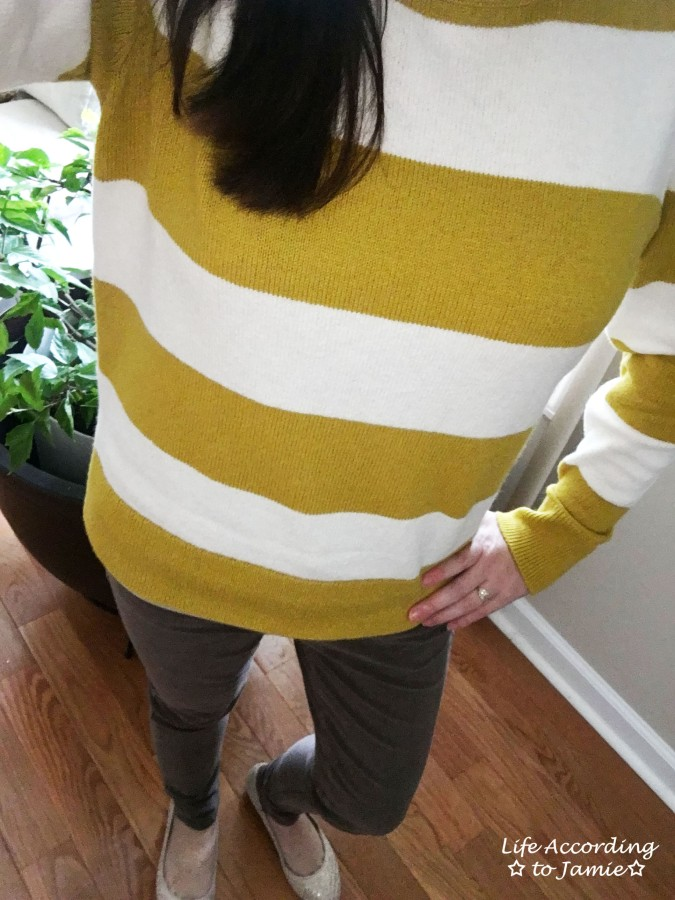 chartreuse-striped-sweater-6