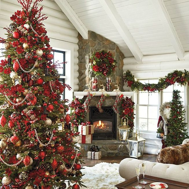 christmas-home-decor-red