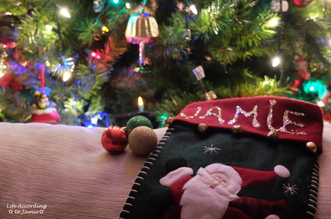 christmas-stocking-tree