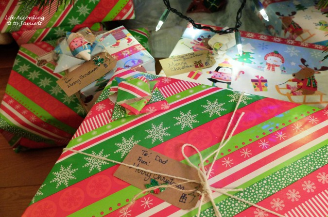 christmas-wrapping-gift-tags-2