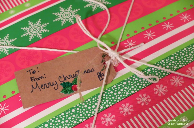 diy-christmas-gift-tag-1