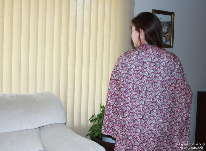 floral-cocoon-kimono-1