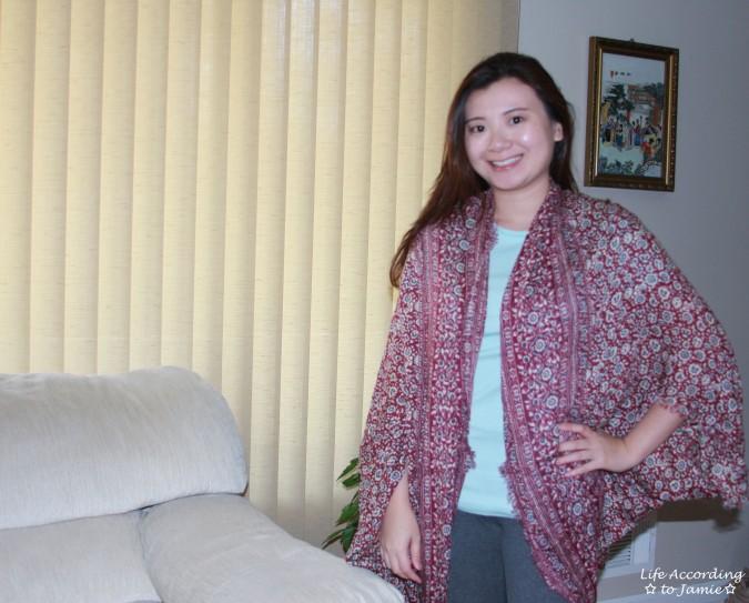 floral-cocoon-kimono