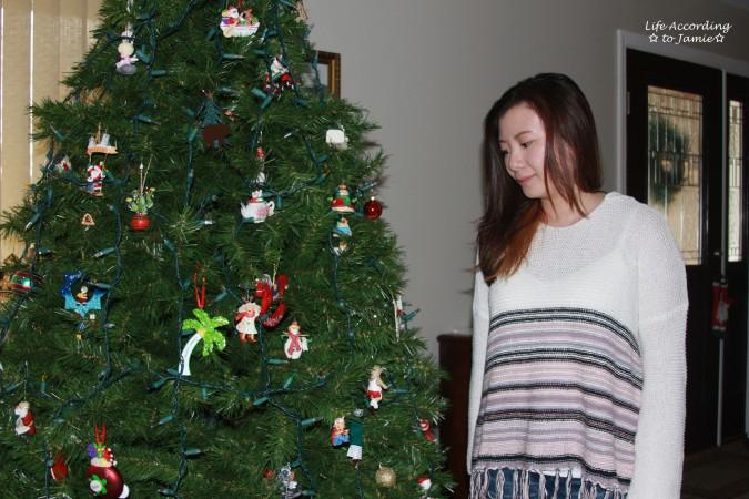 fringed-striped-hoodie-1