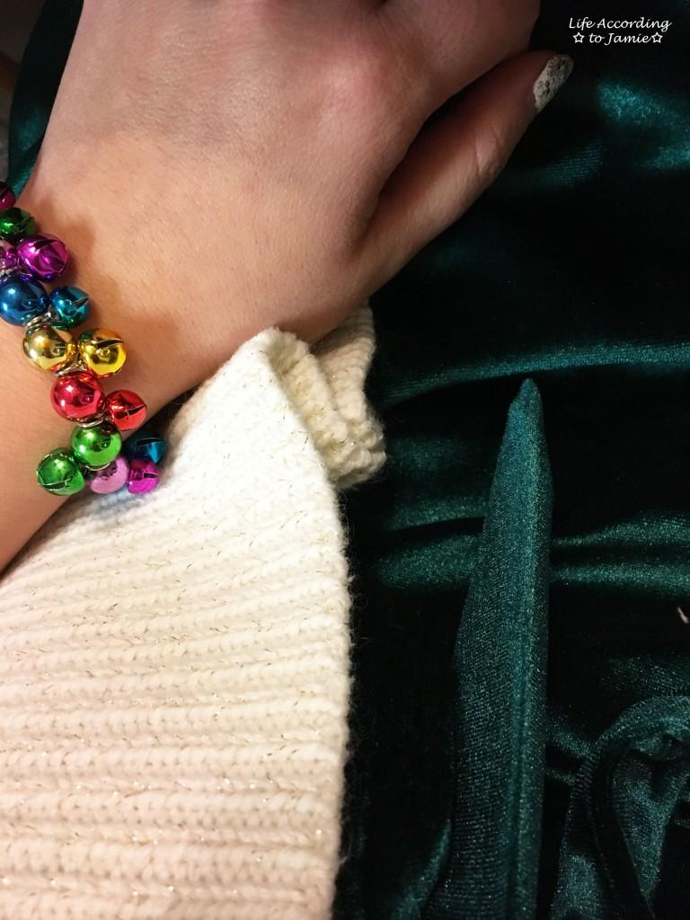 green-velvet-dress