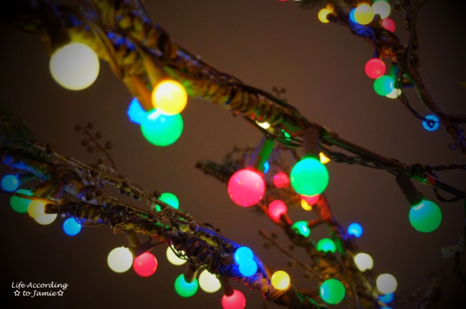 gum-drop-christmas-lights