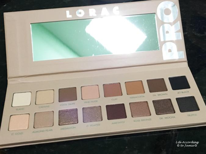 lorac-pro-palette-3-1