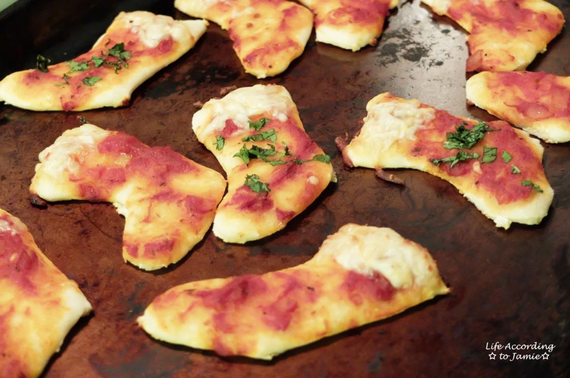 pizza-stockings