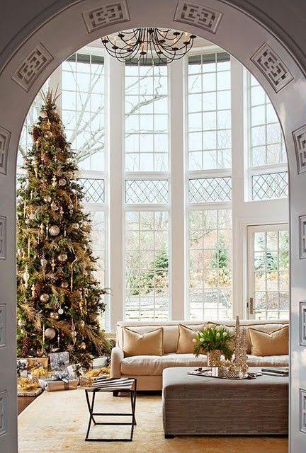 tall-christmas-tree