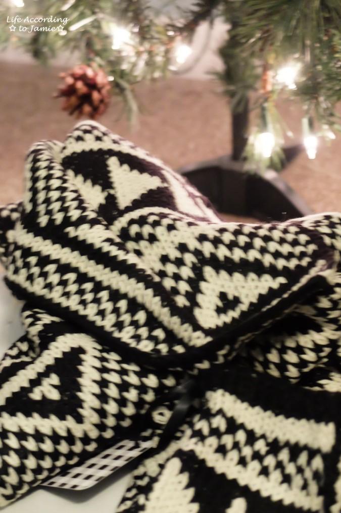 up-north-market-scandi-scarf