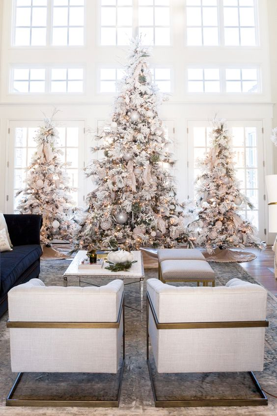 white-christmas-trees-rach-parcell