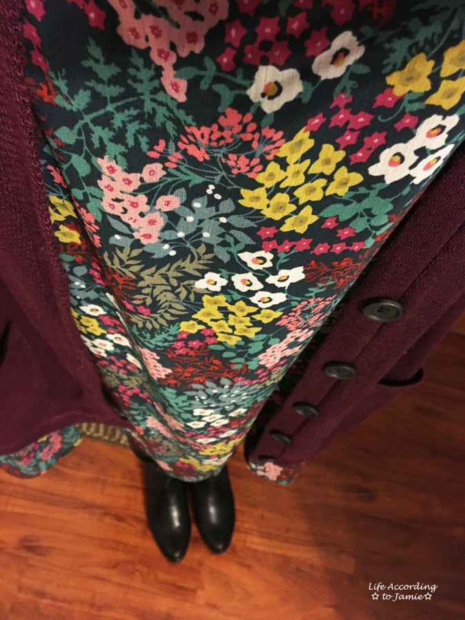 wildflower-babydoll-dress-5