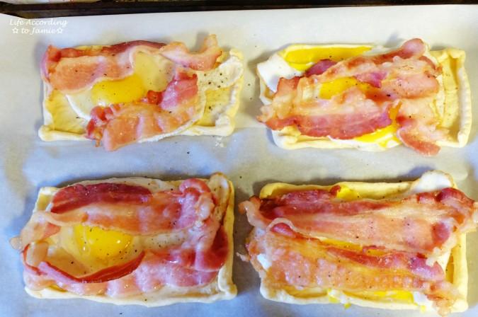 bacon-egg-%22crescent%22