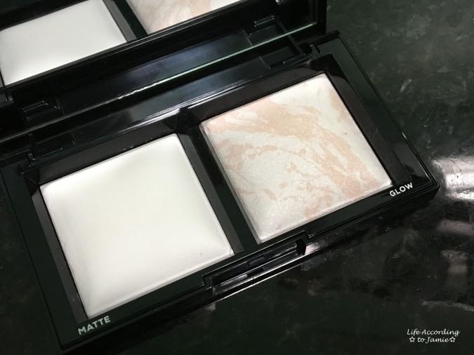 bareminerals-invisible-light-translucent-powder-duo-1