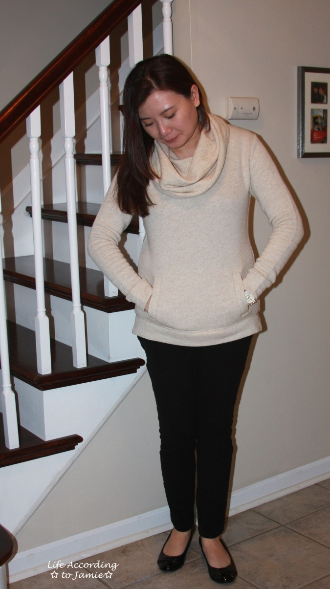 funnel-neck-sweater-1