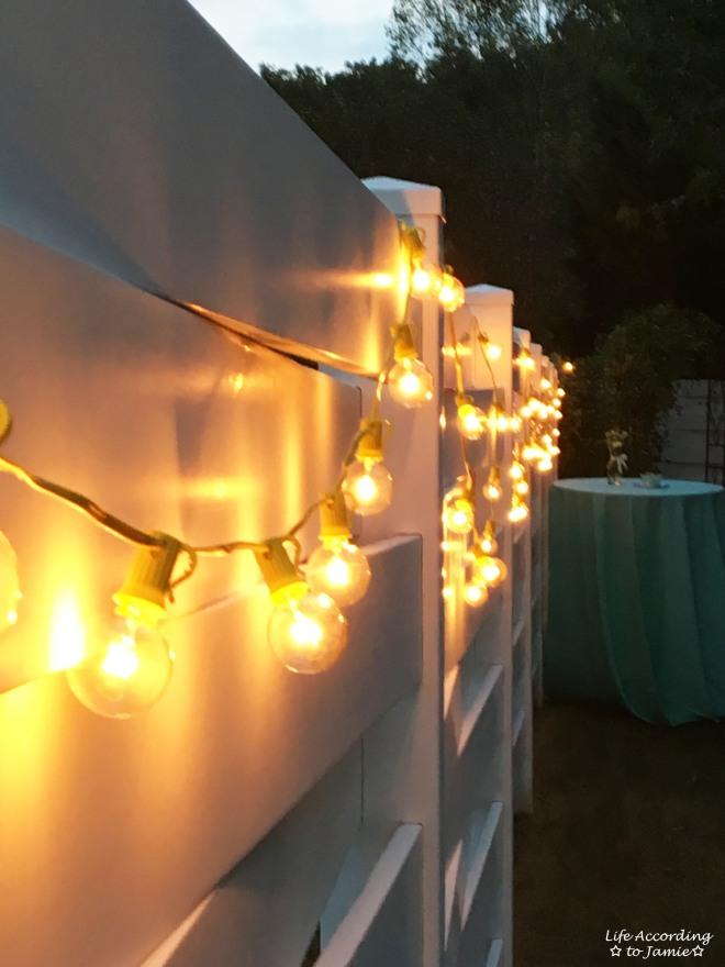 lights-on-fence