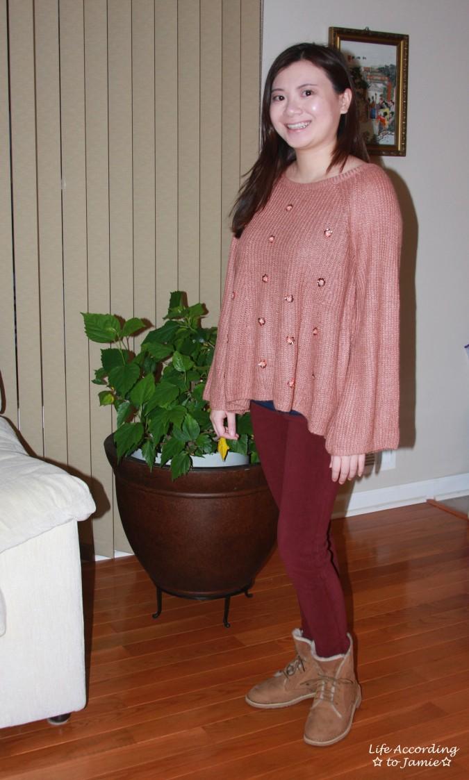 swing-sweater-3d-flowers-2