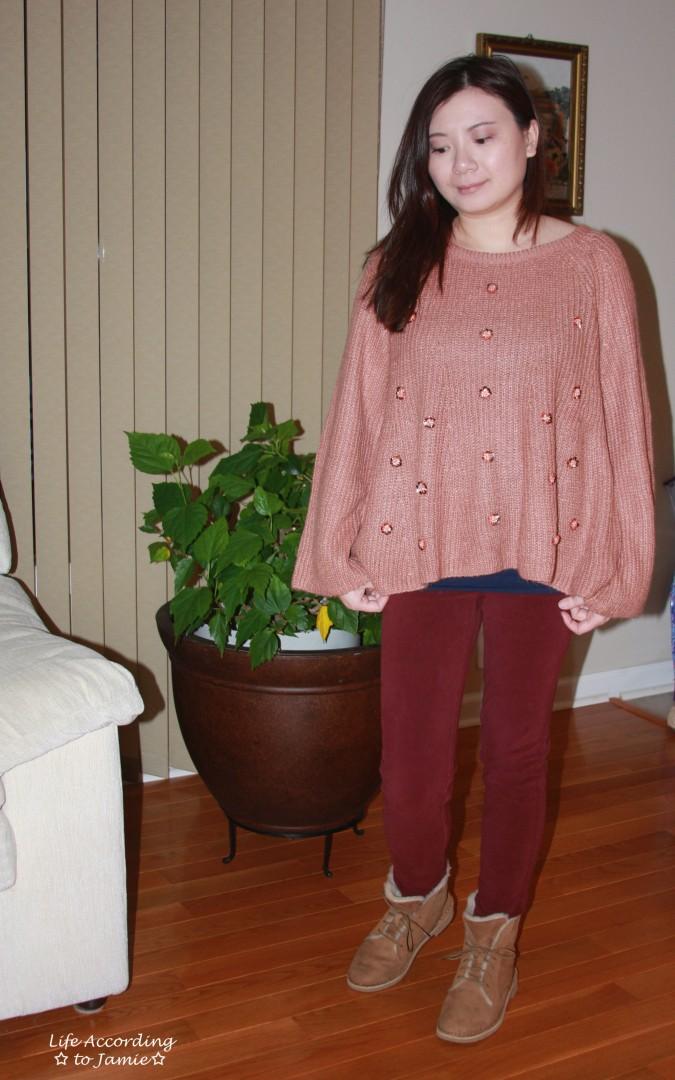 swing-sweater-3d-flowers-3