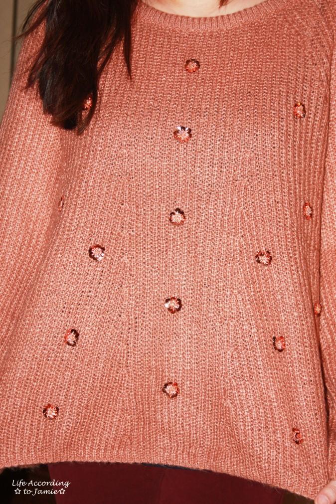 swing-sweater-3d-flowers-4