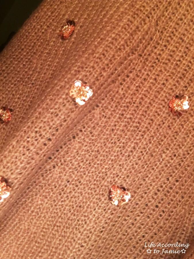 swing-sweater-3d-flowers-6