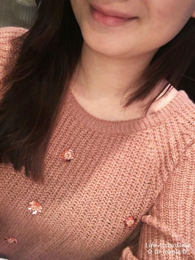 swing-sweater-3d-flowers-7