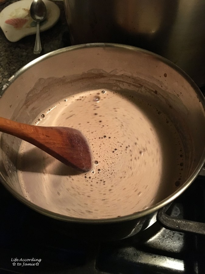 whimsy-spice-hote-chocolate-1