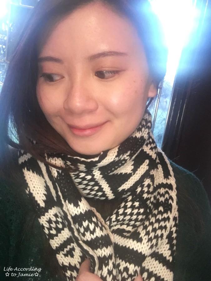 black-white-scandi-scarf-3