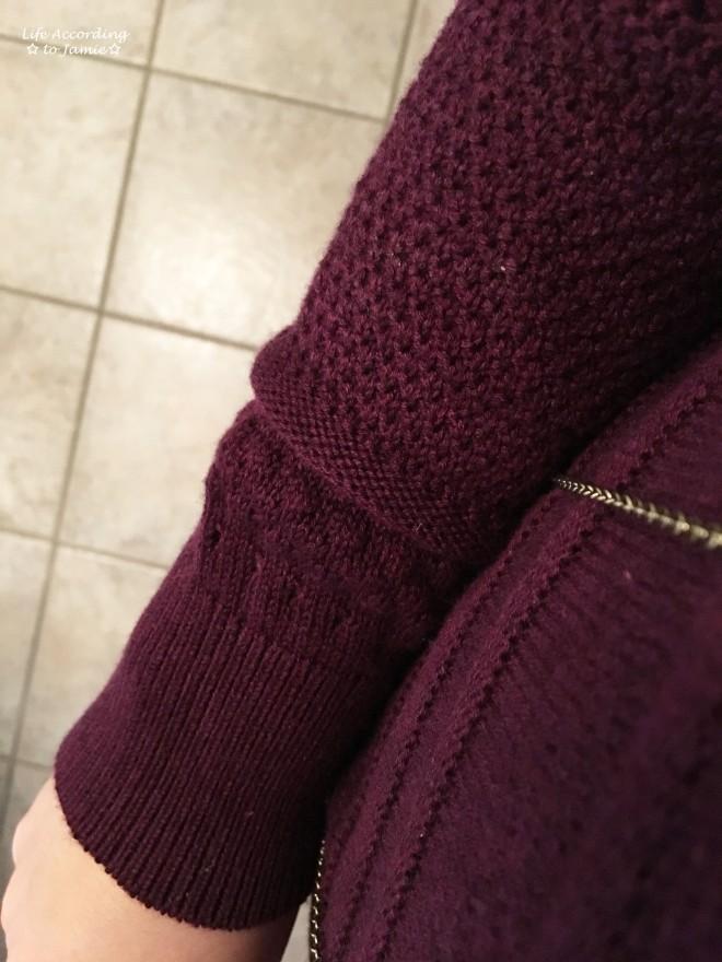 crocheted-stripes