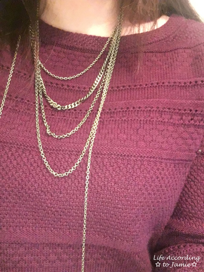 crocheted-stripes-feather-drop-necklace-1