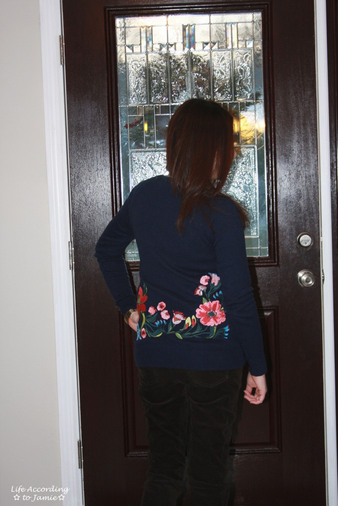 floral-embroidered-sweater-1