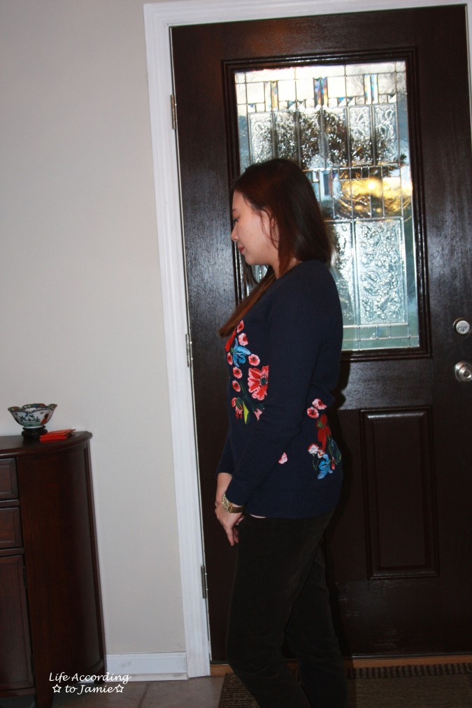 floral-embroidered-sweater-3