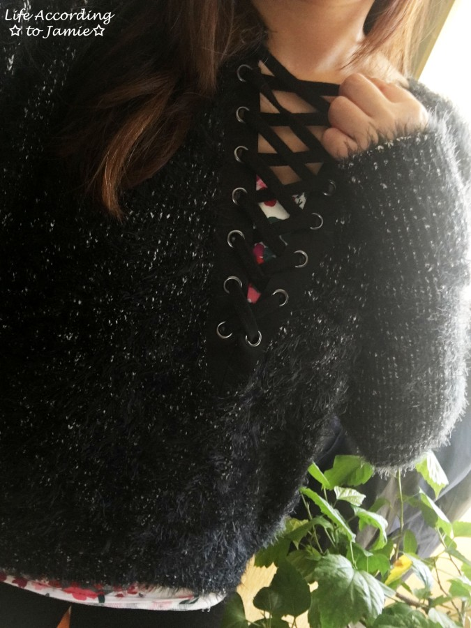fuzzy-lace-up-sweater-2