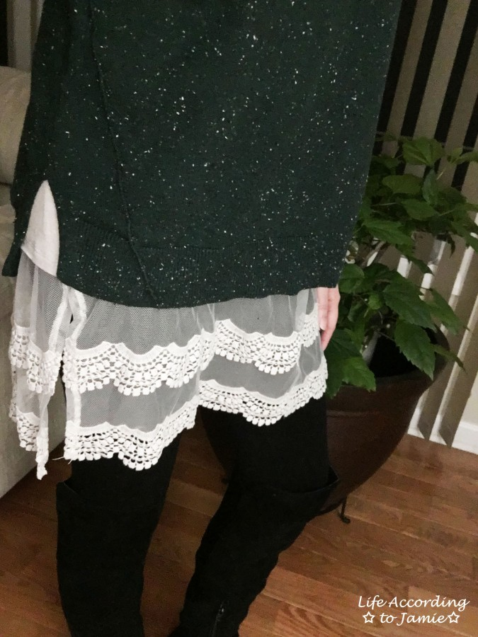 green-speckled-sweater-lace-extender-5