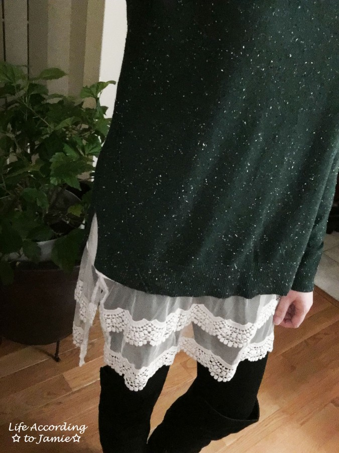 green-speckled-sweater-lace-extender-7