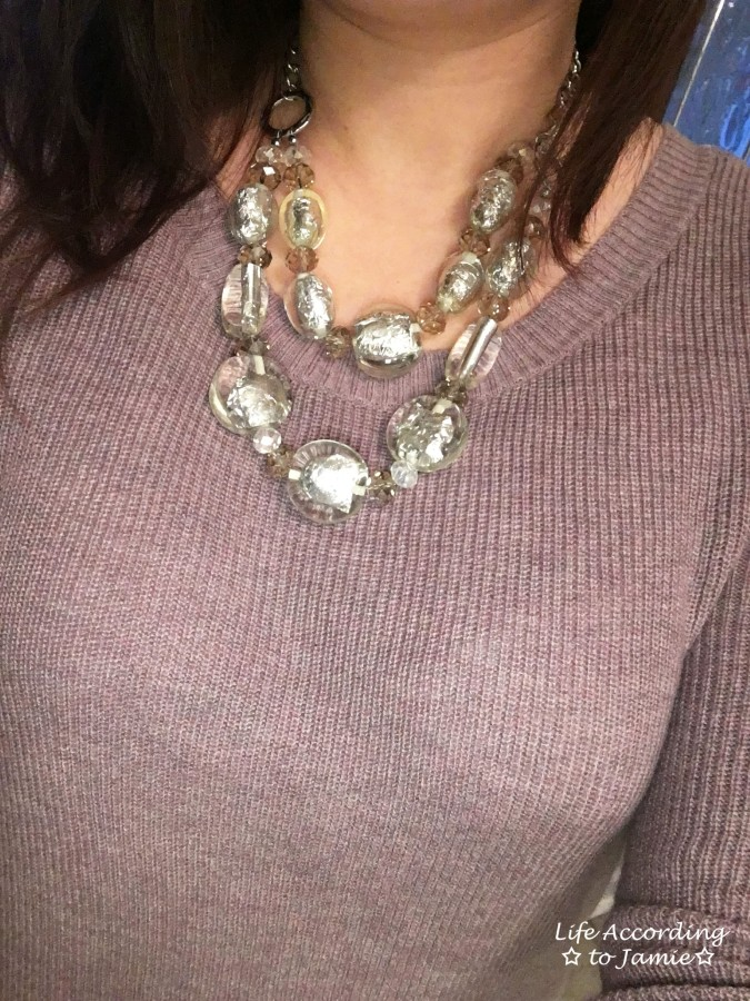 lavender-jegging-sweater-statement-necklace-1
