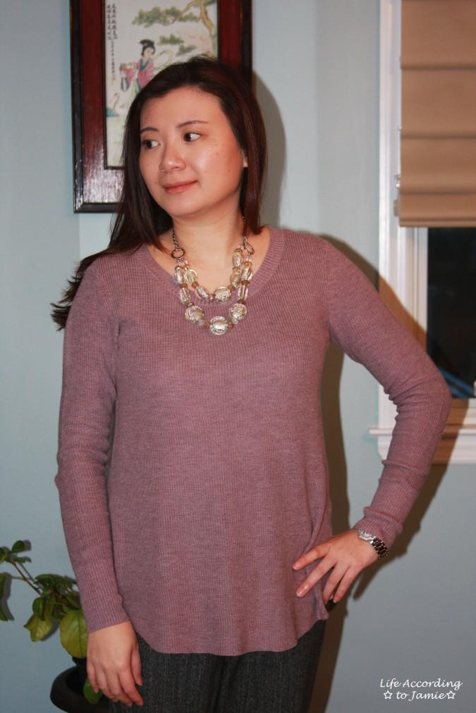 lavender-jegging-sweater