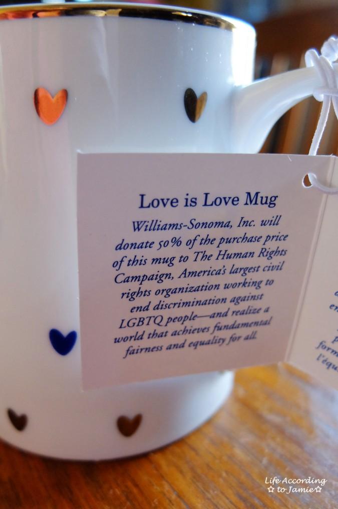 love-is-love-mug-1