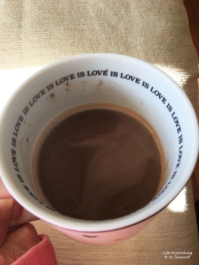 love-is-love-mug-5