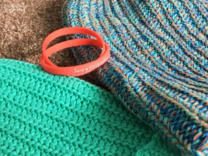 love-your-melon-beanies-bracelets